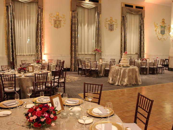 Tmx 1522018324 D0a708a89458a96f 1522018321 F2ba50bb489f6587 1522018272458 15 State Wedding Rec Washington, DC wedding venue