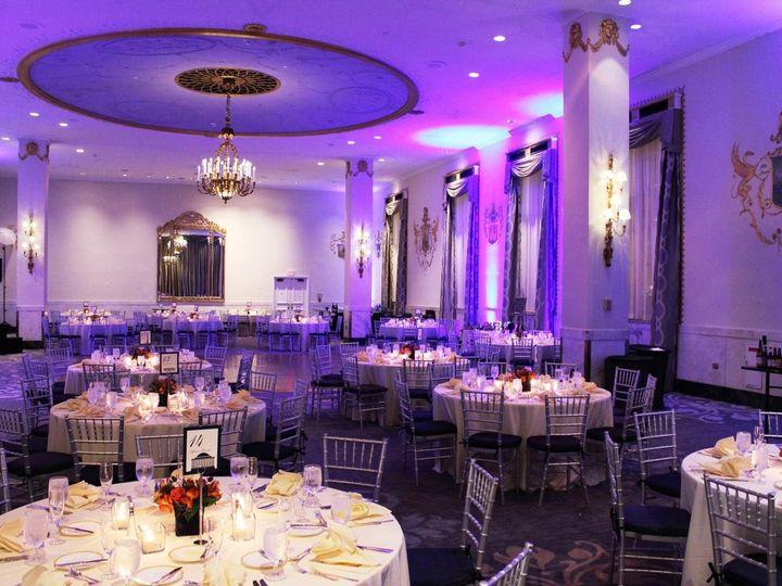 Tmx 1522018835 43655715d6fbcbbc 1522018834 B7279caf0eaca9e3 1522018822665 7 Picture4 Washington, DC wedding venue