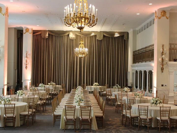 Tmx 1522018836 C06e8baaea8ebd47 1522018833 31d77bc37eea2887 1522018822664 6 Picture3 Washington, DC wedding venue