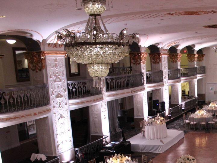 Tmx 1522019190 6df8ffd710553489 1522019189 D8b36e477664d320 1522019188146 2 Picture6 Washington, DC wedding venue