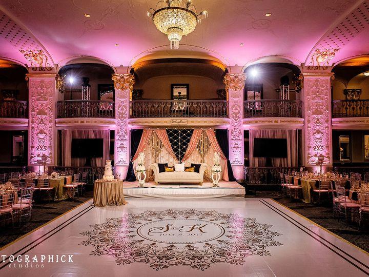Tmx 1522019248 A615a688454d4f35 1522019246 Cf15d9e0cc7ae813 1522019246304 4 Grand Ballroom Wed Washington, DC wedding venue
