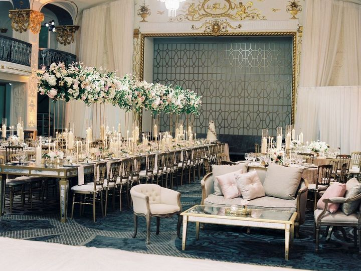 Tmx 1522019294 774a55a8912adbd6 1522019293 5328e02899bfa8c5 1522019283224 7 Grand Ballroom Wed Washington, DC wedding venue