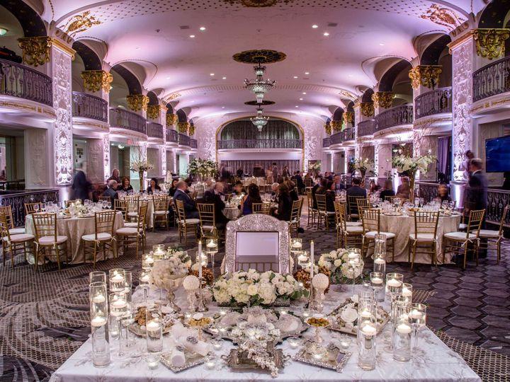 Tmx 1522019345 5dc2e20c2c8d3c42 1522019343 90cd1281b6cd1fc4 1522019342732 8 Picture8 Washington, DC wedding venue