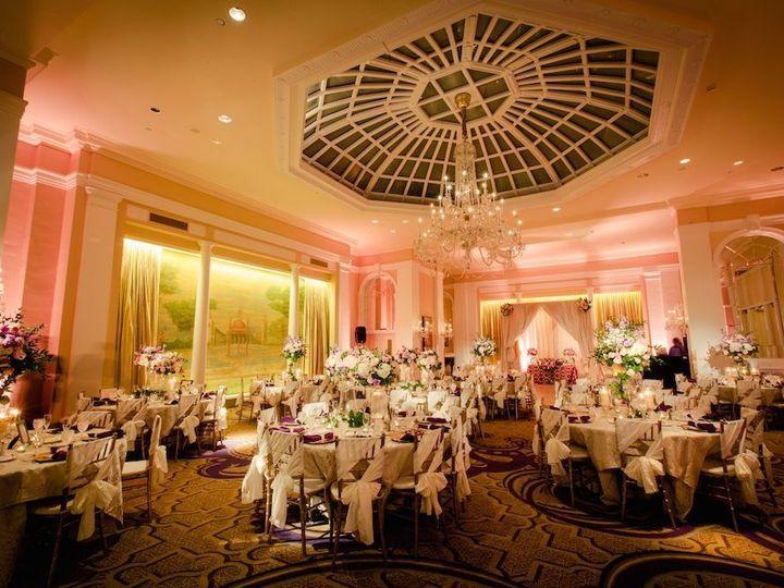 Tmx 1522019505 C11a7caa6f102625 1522019504 1f9757ce85c6986b 1522019496951 12 Palm Wedding Rece Washington, DC wedding venue
