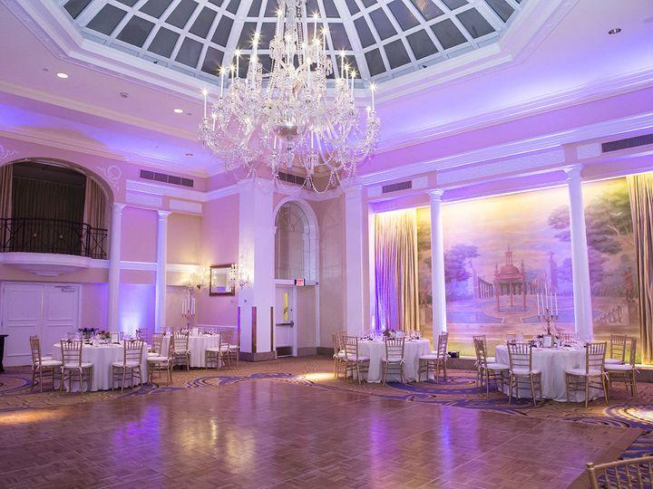 Tmx 1522019506 08acbb6921492524 1522019504 D9d90125238470b0 1522019496950 11 Palm Wedding Rece Washington, DC wedding venue