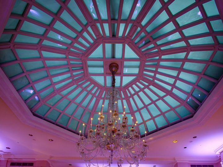 Tmx 1522019507 8d681836869228bc 1522019503 Bce4381b69bf8955 1522019496948 10 Palm Wedding Rece Washington, DC wedding venue