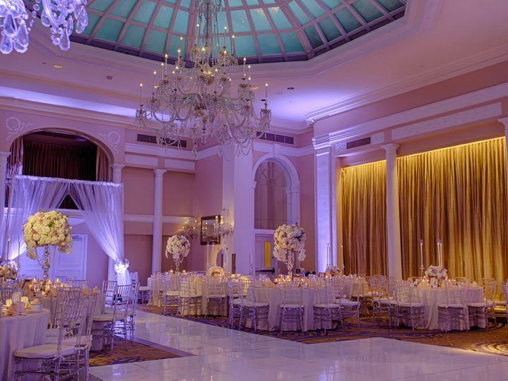 Tmx 1522019507 B9a81913f218d5d0 1522019504 Ab5eac8555f63f60 1522019496921 4 Palm Wedding Recep Washington, DC wedding venue