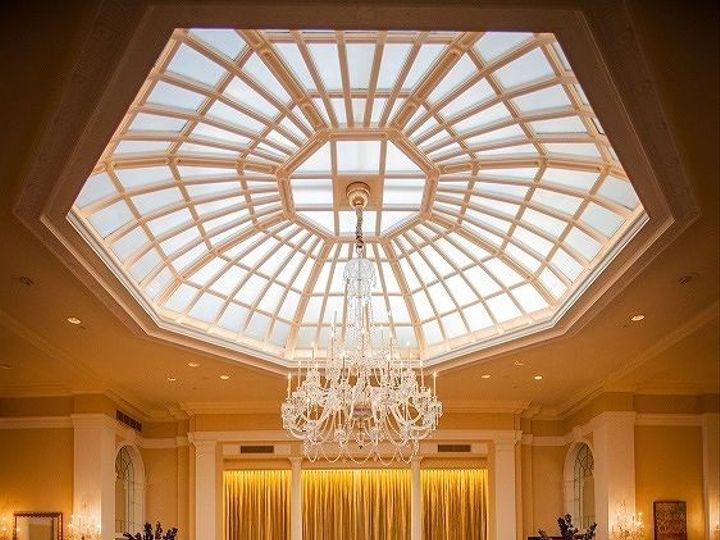Tmx 1522019511 B390ba18473b5699 1522019511 0e00023e1b083b98 1522019496933 6 Palm Wedding Recep Washington, DC wedding venue