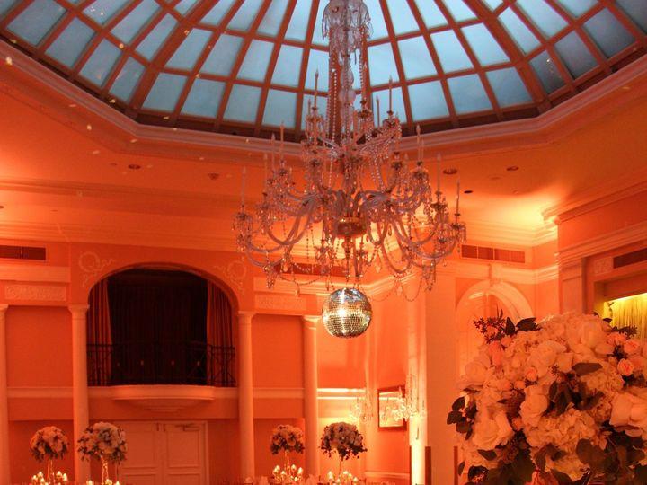Tmx 1522019513 73ac50a5dd55a238 1522019511 05f9a452ac3d488a 1522019496935 7 Palm Wedding Recep Washington, DC wedding venue