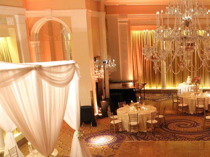 Tmx 1522019641 D1389f41d9e59b8f 1522019639 Eb8d425f06511814 1522019638251 1 Picture11 Washington, DC wedding venue