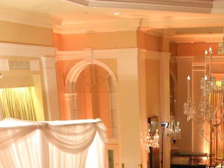 Tmx 1522019642 Cc6a5957916c9688 1522019639 83c6a5ef9f890f07 1522019638256 3 Picture9 Washington, DC wedding venue