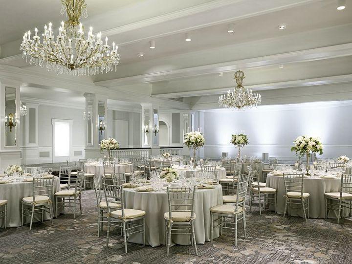Tmx 1522019737 95ad6389e877f3b9 1522019736 55bc245e3f3f01b5 1522019723019 4 District Wedding R Washington, DC wedding venue