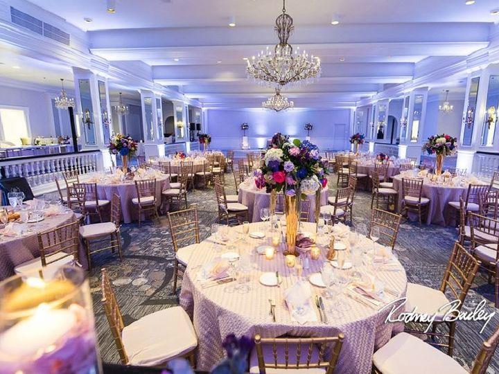 Tmx 1522019738 58be7f15aa65d8de 1522019736 2e9bd456c78ba745 1522019723022 5 District Wedding R Washington, DC wedding venue