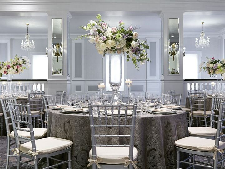Tmx 1522019740 0f8ee22a695fa638 1522019739 61b44758b9efffb0 1522019723057 9 District Wedding R Washington, DC wedding venue
