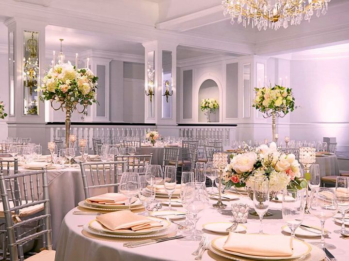 Tmx 1522019740 185107c23c1d79b2 1522019739 923c9c03b36ff9eb 1522019723055 8 District Wedding R Washington, DC wedding venue