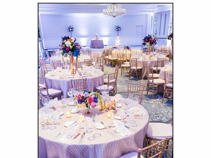 Tmx 1522019740 67960e62fc5e1051 1522019738 1ec4aa31a77c80cb 1522019723053 7 District Wedding R Washington, DC wedding venue