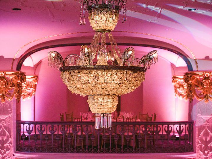 Tmx 1531706275 2b26f428110588d5 1531706272 4394e5f78096a272 1531706270174 2 11 25 17 Mishale N Washington, DC wedding venue