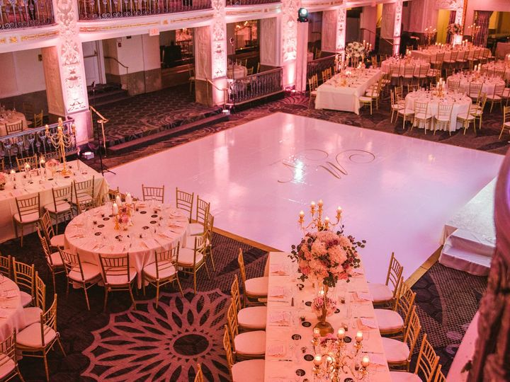 Tmx 1531706275 63c9e517326f403a 1531706272 Eaf1125dae26da3c 1531706270171 1 11 25 17 Mishale N Washington, DC wedding venue