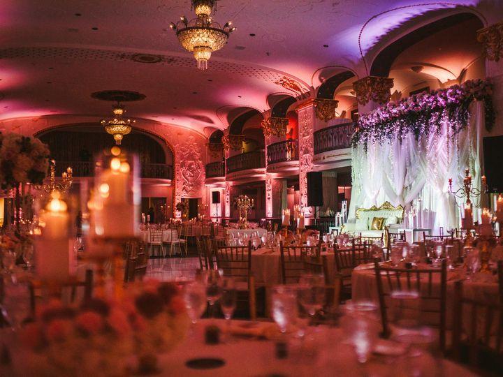 Tmx 1531706275 975705b455b261af 1531706273 Feec7f30225f7a39 1531706270182 8 11 25 17 Mishale N Washington, DC wedding venue