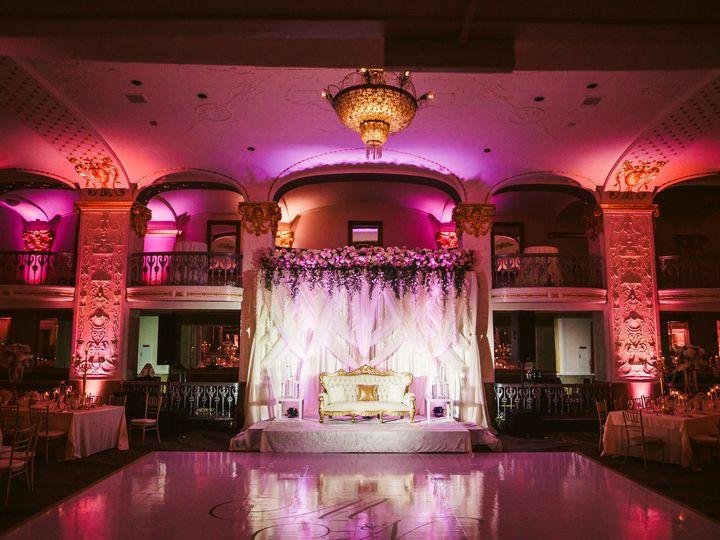 Tmx 1531706276 0ee9059c0ef6a8c2 1531706273 91f33da7d1f94551 1531706270183 10 11 25 17 Mishale  Washington, DC wedding venue