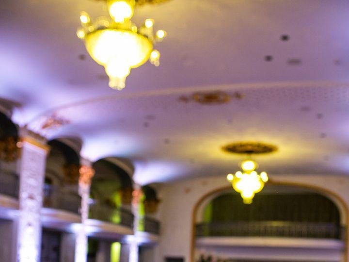 Tmx Alyssajustindcmayflowerhotelweddinglivingradiantphotographyphotos 1437 51 120 Washington, DC wedding venue