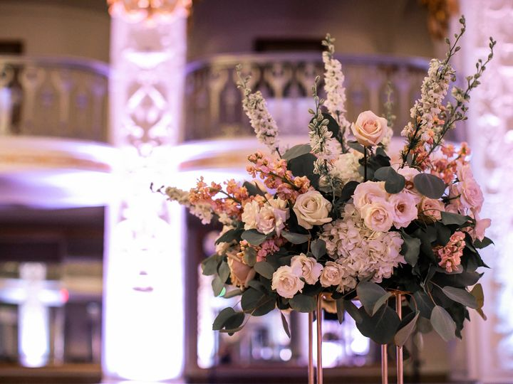 Tmx Alyssajustindcmayflowerhotelweddinglivingradiantphotographyphotos 1448 51 120 Washington, DC wedding venue