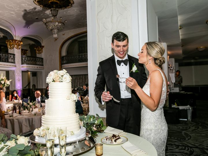 Tmx Alyssajustindcmayflowerhotelweddinglivingradiantphotographyphotos 2017 51 120 Washington, DC wedding venue