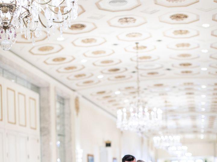 Tmx Alyssajustinmayflowerdcweddinglivingradiantphotographyphotossneaks 7 51 120 Washington, DC wedding venue