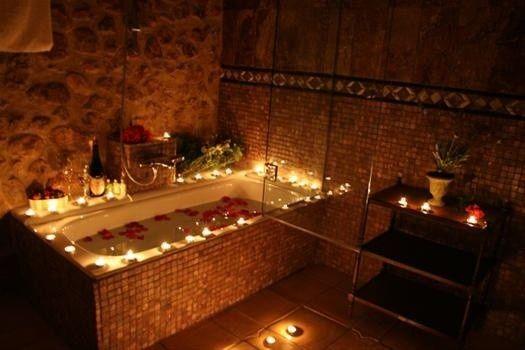 romantic bathrooms22