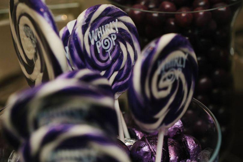 swirlypop