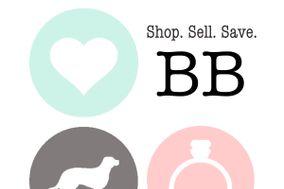 Bark Bridal Boutique