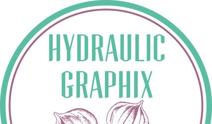 Hydraulic Graphix