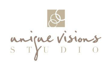Unique Visions Studio