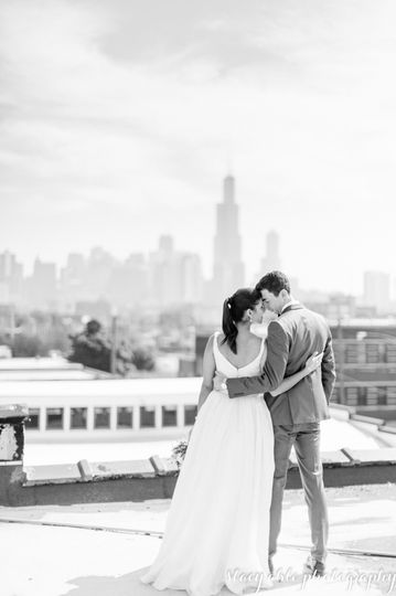 stacy able photography 53
