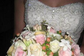 A Blossom Shop Florist