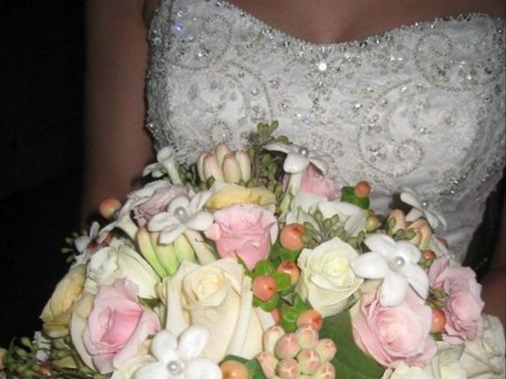Tmx 1320949555530 352811363645197161651361091564083683052385583525n Bayville wedding florist