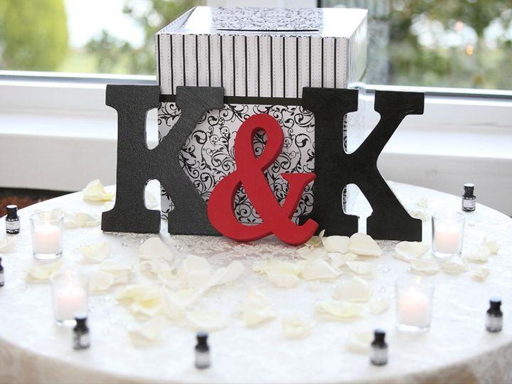 Tmx 1469561662787 Img6103 Brooklyn wedding planner