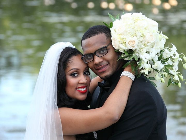 Tmx 1469561675927 Img5158 Brooklyn wedding planner