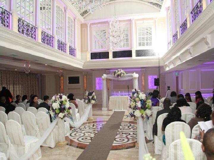 Tmx 1526327256 995761f723fc02f6 1526327255 8f9856010a9f7898 1526327254360 1 Wedding Maggie Brooklyn wedding planner