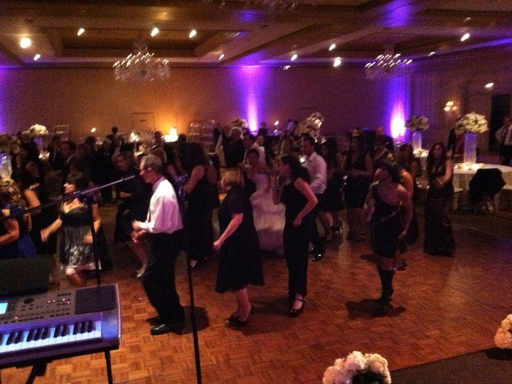 Tmx 1357228841497 IMG0797 Southfield, MI wedding band