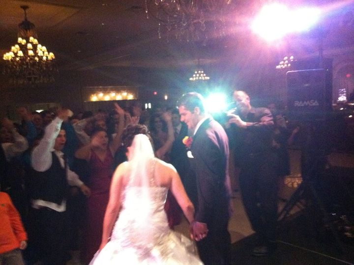 Tmx 1357228917312 IMG0725 Southfield, MI wedding band