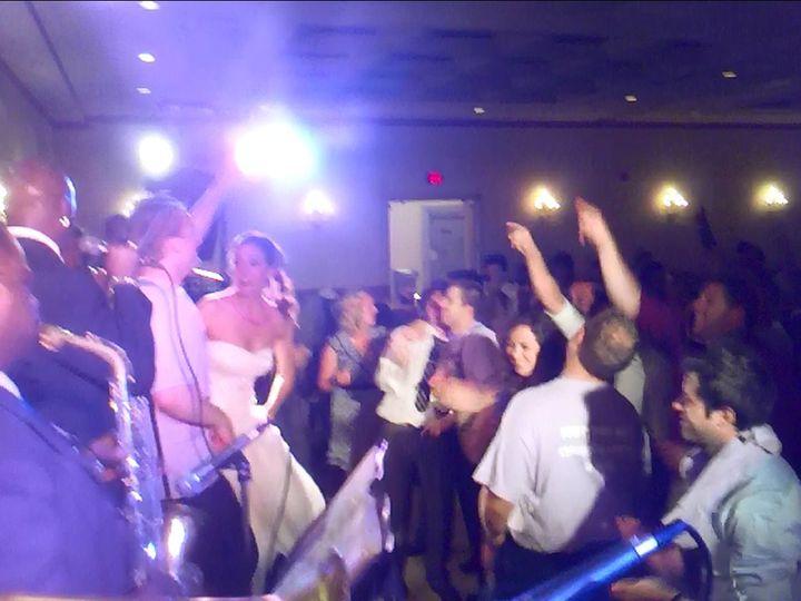 Tmx 1357229622515 JRBCrowdsnip2 Southfield, MI wedding band