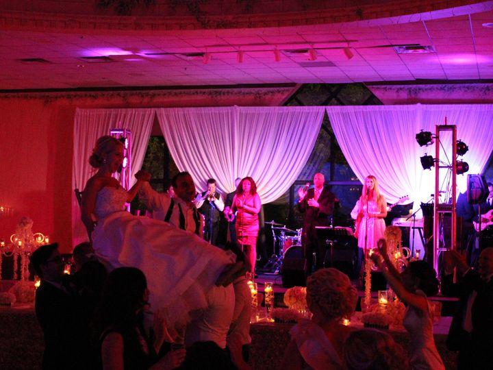 Tmx 1371155558479 Img0988 Southfield, MI wedding band