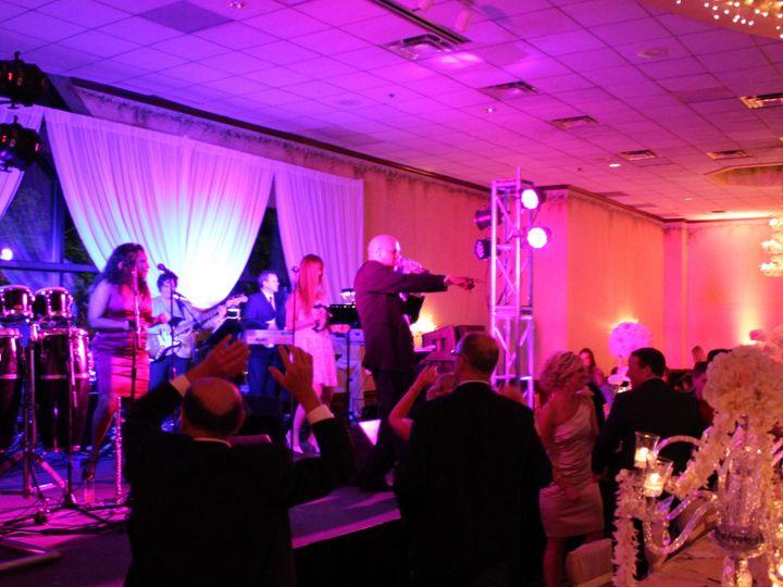Tmx 1371155916219 Img0926 Southfield, MI wedding band