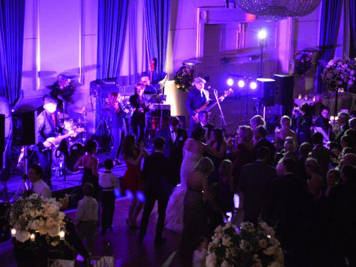 Tmx 1441214475974 Capture2 Southfield, MI wedding band