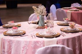 Amour Wedding Events