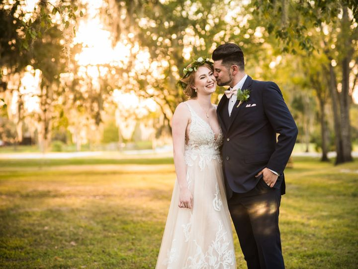 Tmx 0278 51 113120 V2 Palmetto, FL wedding videography