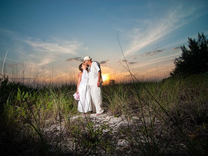 Tmx 1339098285934 053 Palmetto, FL wedding videography
