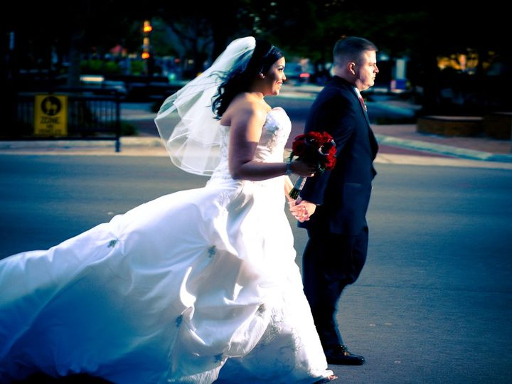 Tmx 1339098729705 044 Palmetto, FL wedding videography