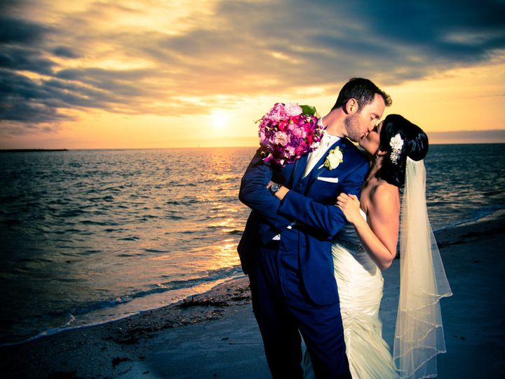 Tmx 1416499750061 654 Palmetto, FL wedding videography